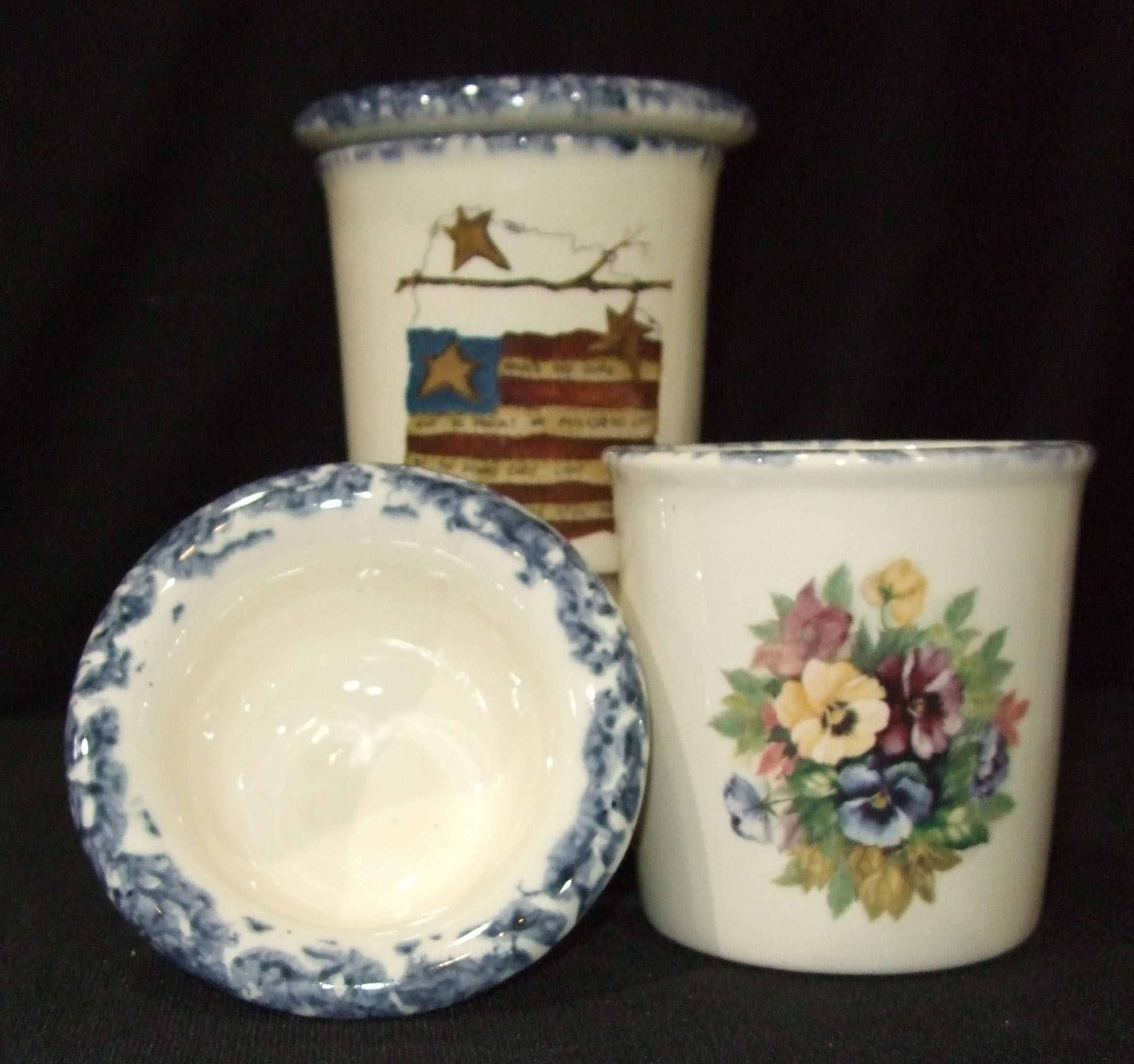 cool dip, dip it, container, pottery, custom, ceramics, affordable