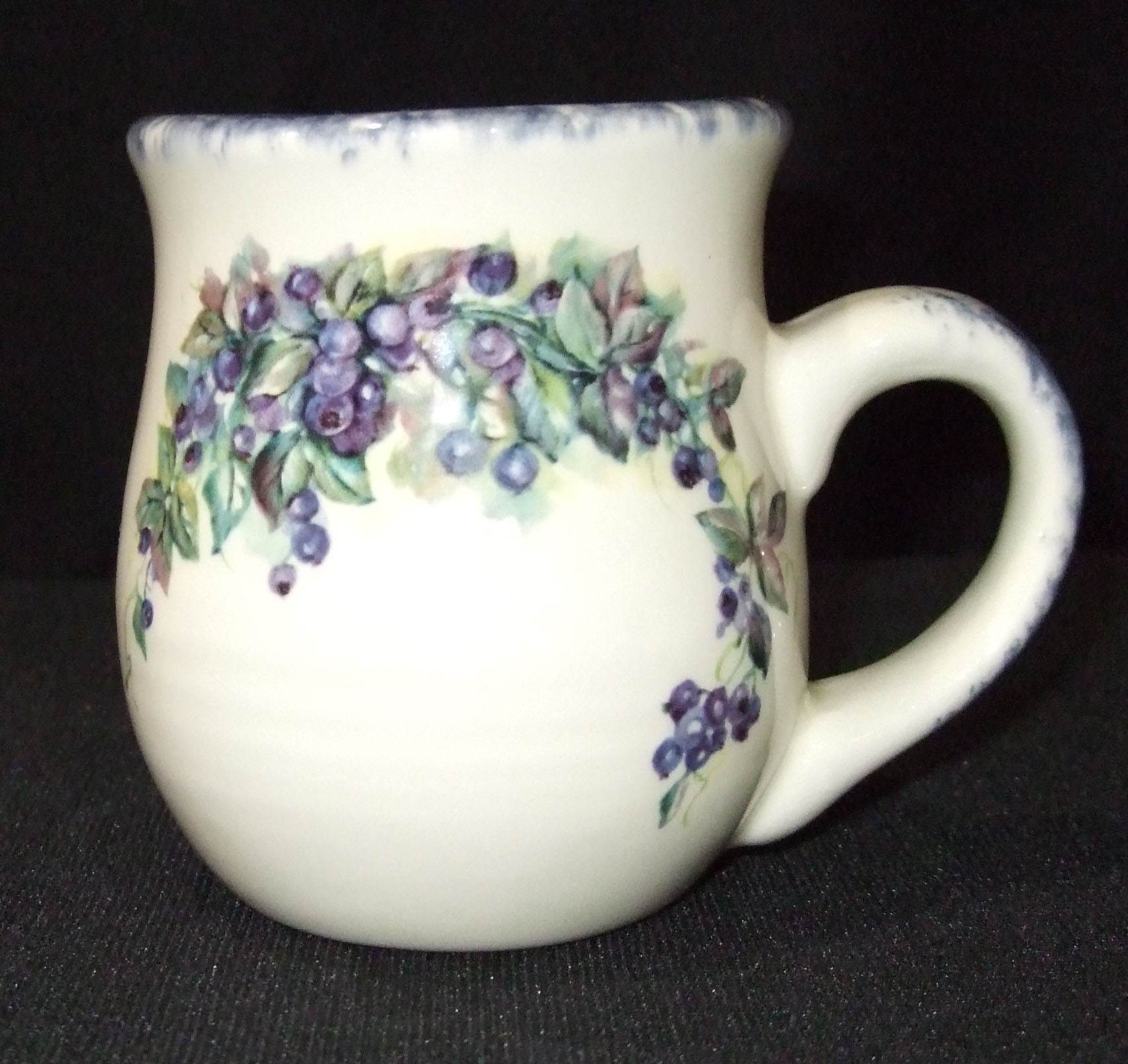 mug, tableware, mugs, pottery, ceramic, ceramics, custom