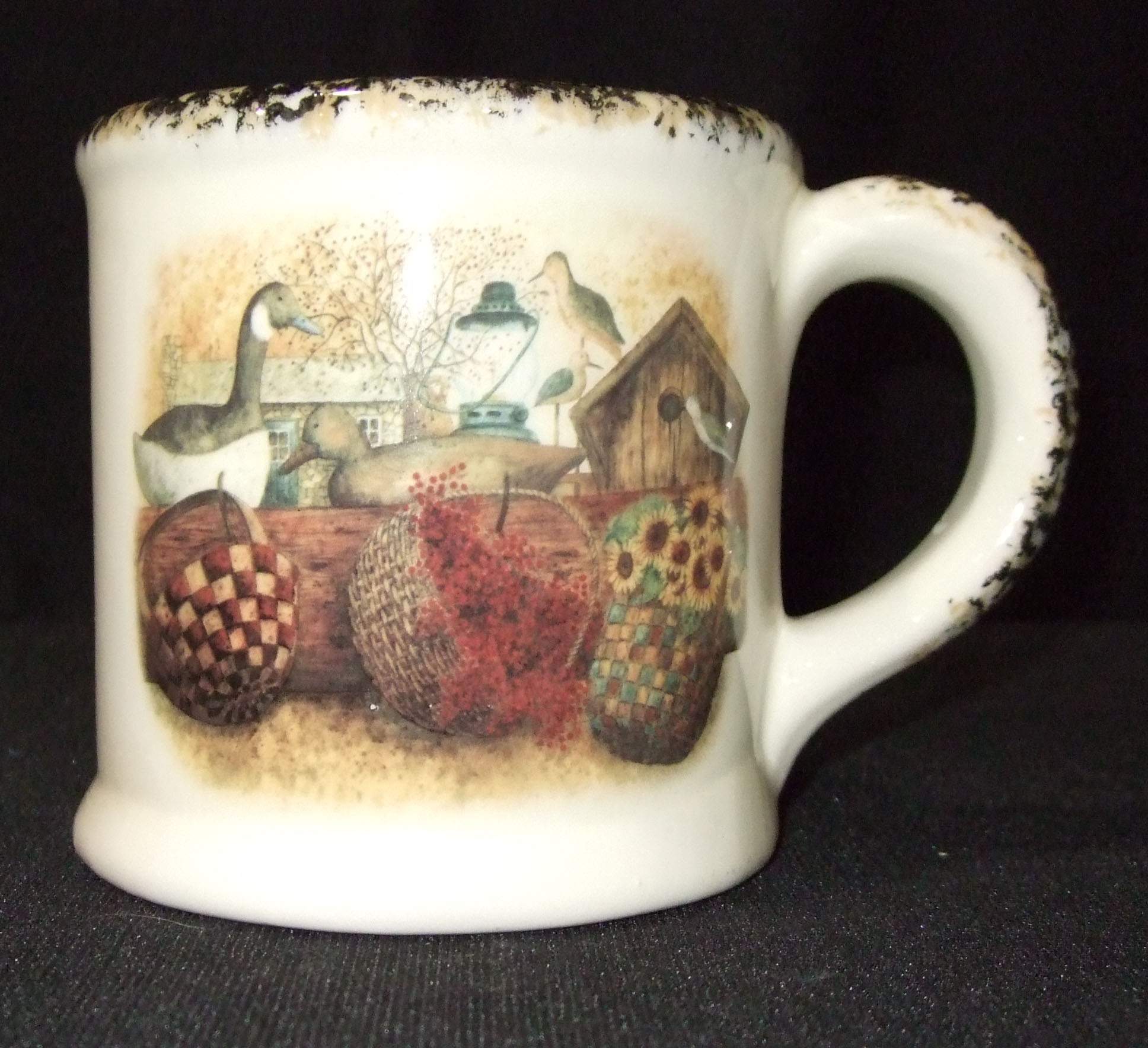 mug, mugs, ceramics, pottery, cup, tableware